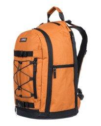 1 Scheme 30L - Large Backpack for Men Beige W5BPC1ELP1 Element