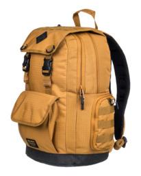 1 Cypress Recruit 26 L - Medium Backpack for Men Grey W5BPC2ELP1 Element