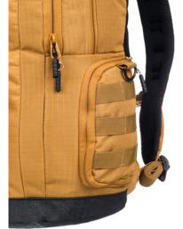 2 Cypress Recruit 26 L - Medium Backpack for Men Grey W5BPC2ELP1 Element