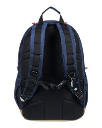 2 Cypress 26L - Medium Backpack for Men Purple W5BPC3ELP1 Element