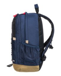 1 Cypress 26L - Medium Backpack for Men Purple W5BPC3ELP1 Element