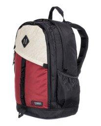 1 Cypress 26L - Medium Backpack for Men Black W5BPC3ELP1 Element