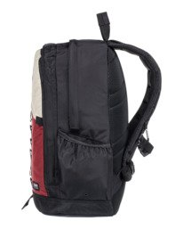 2 Cypress 26L - Medium Backpack for Men Black W5BPC3ELP1 Element