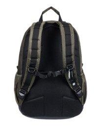 3 Cypress 26L - Medium Backpack for Men Green W5BPC3ELP1 Element