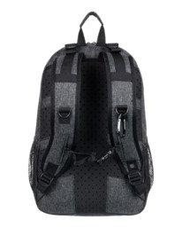 3 Cypress Outward 26L - Medium Backpack for Men Black W5BPC5ELP1 Element