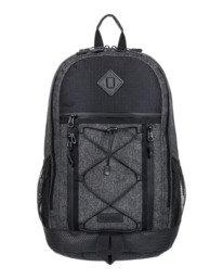 0 Cypress Outward 26L - Medium Backpack for Men Black W5BPC5ELP1 Element
