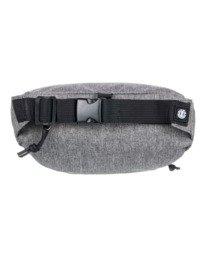 2 Posse 3L - Bum Bag for Men Grey W5ESA4ELP1 Element
