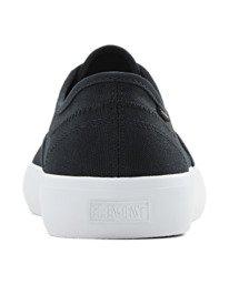 6 Passiph - Shoes for Men Black W6PAZ101 Element