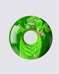 0 Slimer 62MM Wheels  WHLG3GBF Element