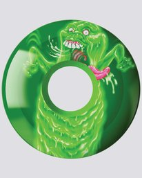 0 SLIMER 67.50MM  WHLG3GBF Element