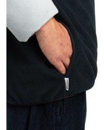 4 Abenaki - Half Zip Fleece for Men Green Z1WAB4ELF1 Element