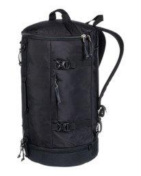 1 Changer Duffle Pack 42 L - Large Bag for Men Black Z5BGB1ELF1 Element