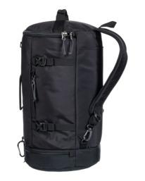 2 Changer Duffle Pack 42 L - Large Bag for Men Black Z5BGB1ELF1 Element