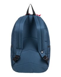 3 Access 24 L - Medium Backpack for Men Purple Z5BPB1ELF1 Element