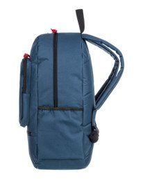 2 Access 24 L - Medium Backpack for Men Purple Z5BPB1ELF1 Element
