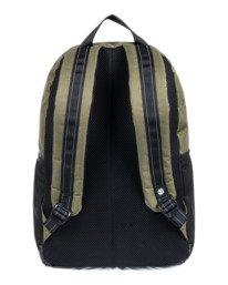 3 Action 21 L - Medium Backpack for Men Green Z5BPB2ELF1 Element