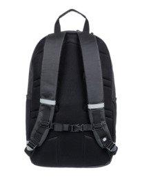 3 Regent 26 L - Medium Backpack for Men Black Z5BPB3ELF1 Element