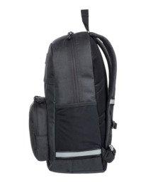 1 Regent 26 L - Medium Backpack for Men Black Z5BPB3ELF1 Element