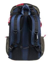 3 Ridge 29 L - Large Backpack for Men Purple Z5BPB7ELF1 Element