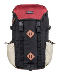 0 Ridge 29 L - Large Backpack for Men Black Z5BPB7ELF1 Element