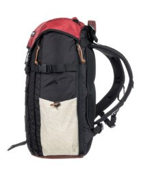 2 Ridge 29 L - Large Backpack for Men Black Z5BPB7ELF1 Element