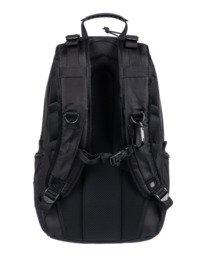 3 Jaywalker Scout 30 L - Large Backpack for Men Black Z5BPB8ELF1 Element