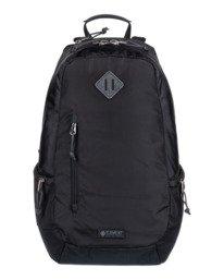 0 Jaywalker Scout 30 L - Large Backpack for Men Black Z5BPB8ELF1 Element