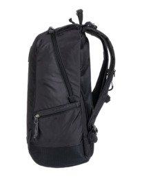 2 Jaywalker Scout 30 L - Large Backpack for Men Black Z5BPB8ELF1 Element