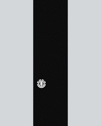 Jessup Black - Grip Tape 04AH56ELPP