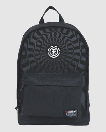 MIND WARP BACKPACK 6 PACK  102481