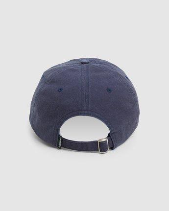 1 ROSY BOA CAP  102601 Element