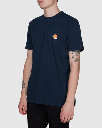 2 Freedom Tiger Tee  107002 Element