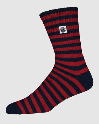 0 Resplend Socks  107692 Element