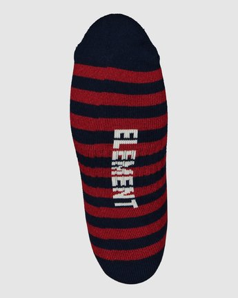 1 Resplend Socks  107692 Element