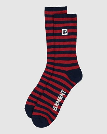 2 Resplend Socks  107692 Element