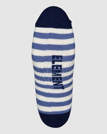 1 Resplend Socks Blue 107692 Element