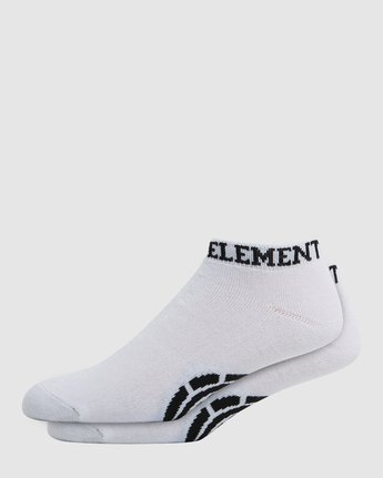 ELEMENT ANKLE SOC  166696