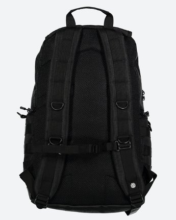1 Cypress Recruit Backpack  173482 Element