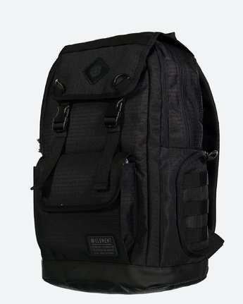 2 Cypress Recruit Backpack  173482 Element