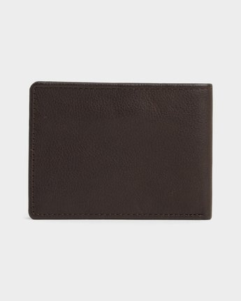 1 Corpo Wallet Brown 173573 Element