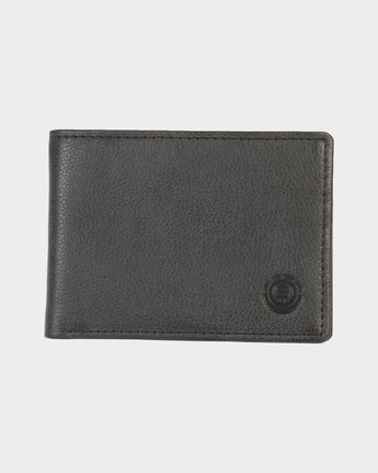 CORPO WALLET 6 PACK  173573