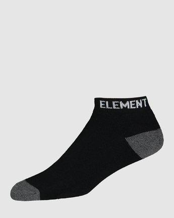 1 Ankle Socks  5 Pack  173692 Element
