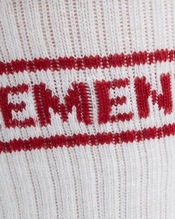 2 Sport Socks 5Pk  173693 Element