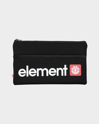 0 Skool Pencil Case  174741 Element