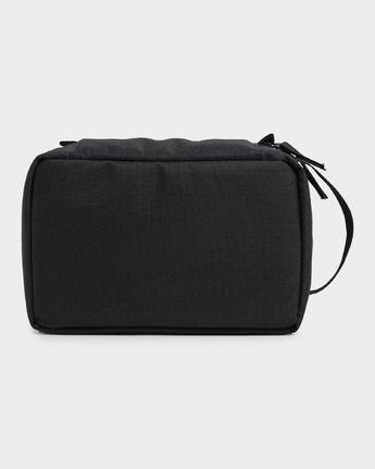 1 Skool Lunch Box Black 174742 Element