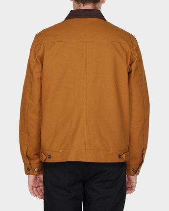 2 Bronson Jacket  183457 Element