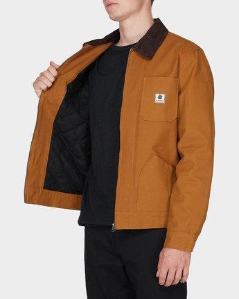 4 Bronson Jacket  183457 Element