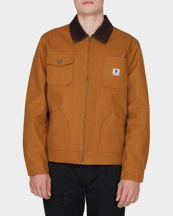 1 Bronson Jacket  183457 Element