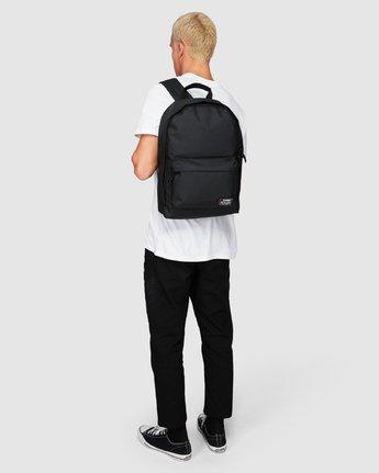 6 Beyond Backpack Black 183483 Element