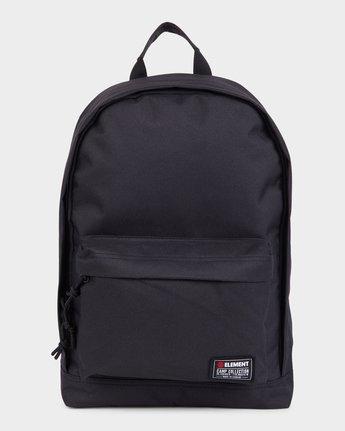 0 Beyond Backpack Black 183483 Element